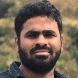 Vasu from Hanamkonda   Man   32 years old   Libra