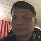 Mags from Manila | Man | 52 years old | Pisces
