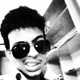 Hamodi from Udagamandalam | Man | 25 years old | Scorpio