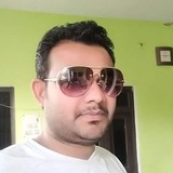 Raja from Muzaffarnagar | Man | 31 years old | Gemini