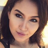 Shy from Mainz | Woman | 26 years old | Capricorn