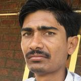 Sidhrtha looking someone in Mumbai, State of Maharashtra, India #2