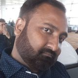 Vinod from Naharlagun   Man   37 years old   Pisces