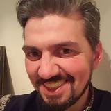 Dee from Bonnybridge | Man | 42 years old | Cancer