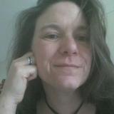 Montana from Fredericksburg | Woman | 48 years old | Gemini