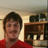 Firefighterstan from Clarksville | Man | 29 years old | Libra