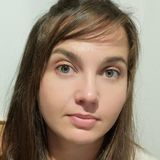 Vava from Bourg-en-Bresse | Woman | 29 years old | Virgo