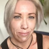 Caz from Maitland | Woman | 40 years old | Virgo
