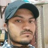 Bhavin from Porbandar   Man   30 years old   Libra