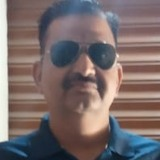 Avinash from Indore | Man | 41 years old | Aries