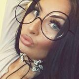 Aimaleigha from Dagenham | Woman | 22 years old | Aquarius