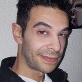 Danny from Saarwellingen | Man | 36 years old | Pisces
