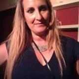 Estefania from Malaga   Woman   43 years old   Aries