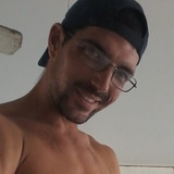 Hotwill from Edgewater | Man | 34 years old | Leo