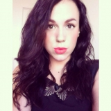 Carine Jeanne from Vaudreuil-Dorion | Woman | 31 years old | Gemini