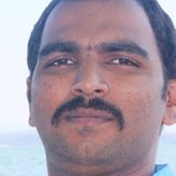 Sandeepdkv from Marmagao | Man | 33 years old | Capricorn