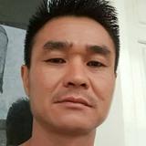 Ayunghery3Rl from Palembang   Man   45 years old   Aquarius