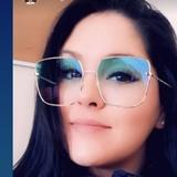Shay from Newburyport | Woman | 33 years old | Scorpio