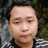 Govang from Khonsa | Man | 26 years old | Aquarius