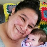 middle-aged hispanic women in Louisiana #5