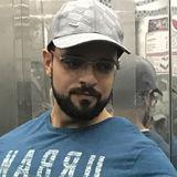 Fouad from Ra's al Khaymah   Man   32 years old   Sagittarius