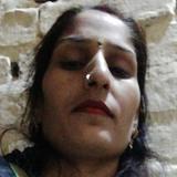 Rahul from Dehra Dun | Woman | 23 years old | Scorpio
