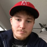 Dallasg from Wetaskiwin | Man | 27 years old | Aquarius