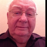 Azjeno from Peoria | Man | 85 years old | Virgo
