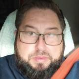Bigroaddog19Cm from Baton Rouge   Man   46 years old   Virgo