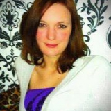 Ronja from Paderborn | Woman | 31 years old | Capricorn