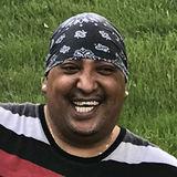 Bobby from Arlington   Man   46 years old   Sagittarius
