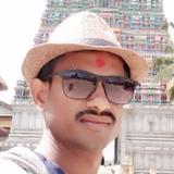 Shiva from Hiriyur   Man   32 years old   Aries