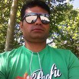 Azanshah from Passau   Man   29 years old   Capricorn