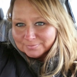 Janette from Lexington | Woman | 45 years old | Leo