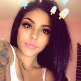 Missmac from Bloomington | Woman | 20 years old | Sagittarius
