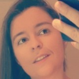 Marine from Montargis   Woman   26 years old   Virgo