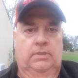 Steventanzi6T from Louisburg   Man   55 years old   Taurus