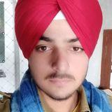 Akbarkhan from Rajpura | Man | 20 years old | Aquarius