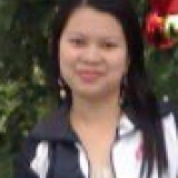 Reshel from Abu Dhabi | Woman | 38 years old | Virgo
