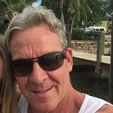 Czyplt from Tamarac | Man | 62 years old | Gemini