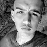 Hamad from Umm al Qaywayn   Man   22 years old   Sagittarius