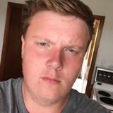 Rocrowlue from Dartmouth | Man | 21 years old | Taurus