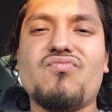 Frankychuu from Raleigh | Man | 31 years old | Leo