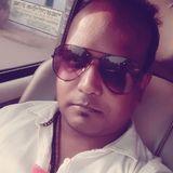 hispanic in State of Jharkhand #10