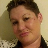 Whg from Auckland | Woman | 30 years old | Capricorn