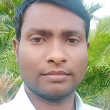 Premkumar from Anand   Man   26 years old   Capricorn