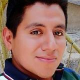 Andrei from Encinitas | Man | 26 years old | Gemini