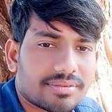 Gowd from Lal Bahadur Nagar   Man   28 years old   Libra
