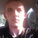 Kurt from Cottonwood | Man | 26 years old | Virgo
