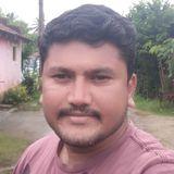 Srinivas from Channapatna | Man | 31 years old | Cancer